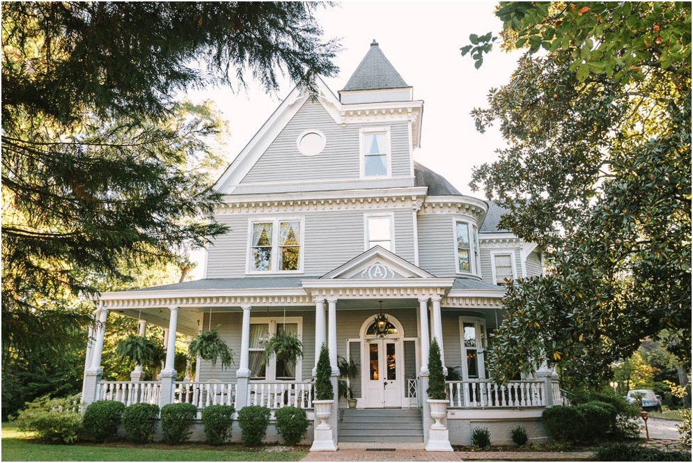 Ashford Manor Wedding_Athens, Ga._0140.jpg