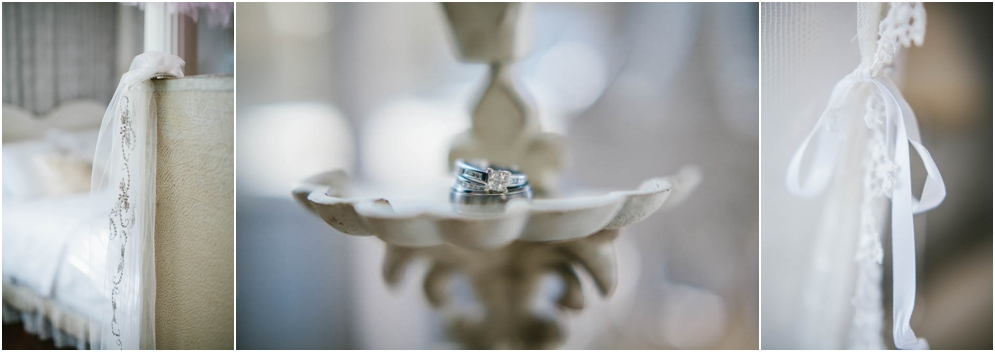 Ashford Manor Wedding_Athens, Ga._0142.jpg