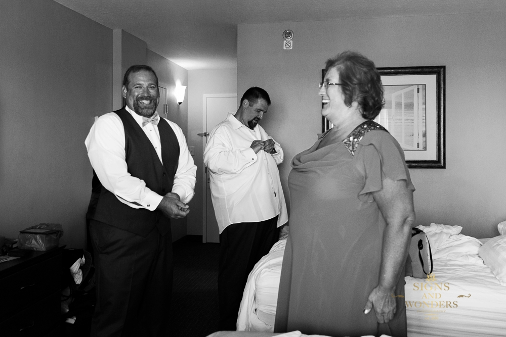 Whelan Clearwater Fla Wedding_0132.jpg