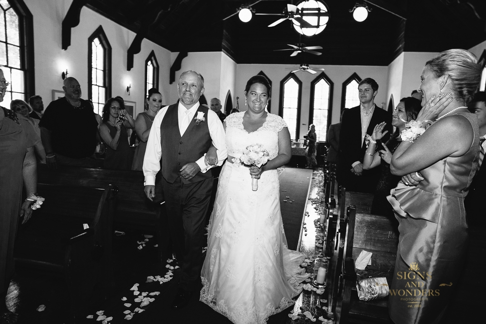 Whelan Clearwater Fla Wedding_0148.jpg