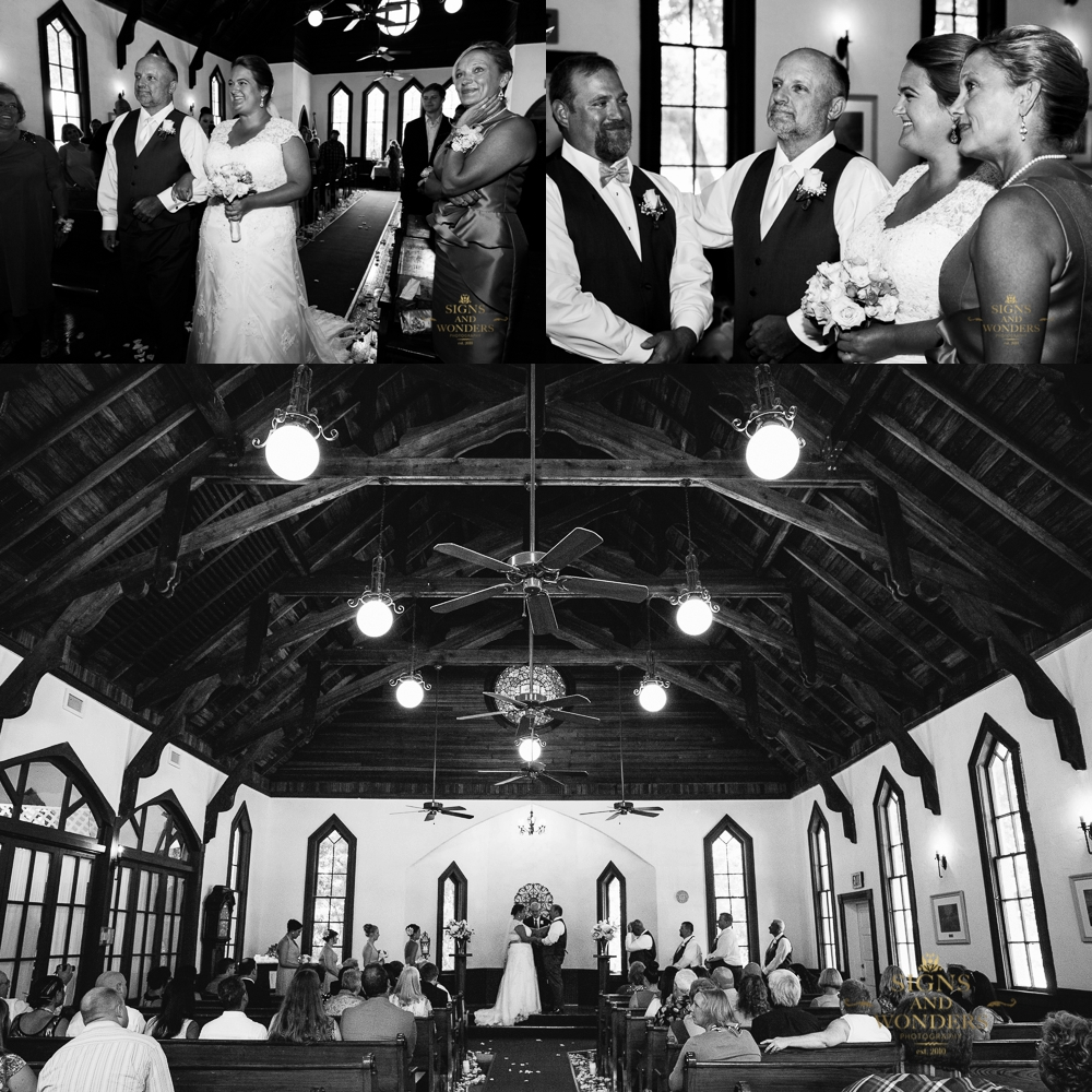 Whelan Clearwater Fla Wedding_0149.jpg