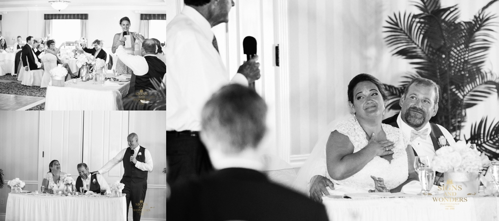 Whelan Clearwater Fla Wedding_0169.jpg