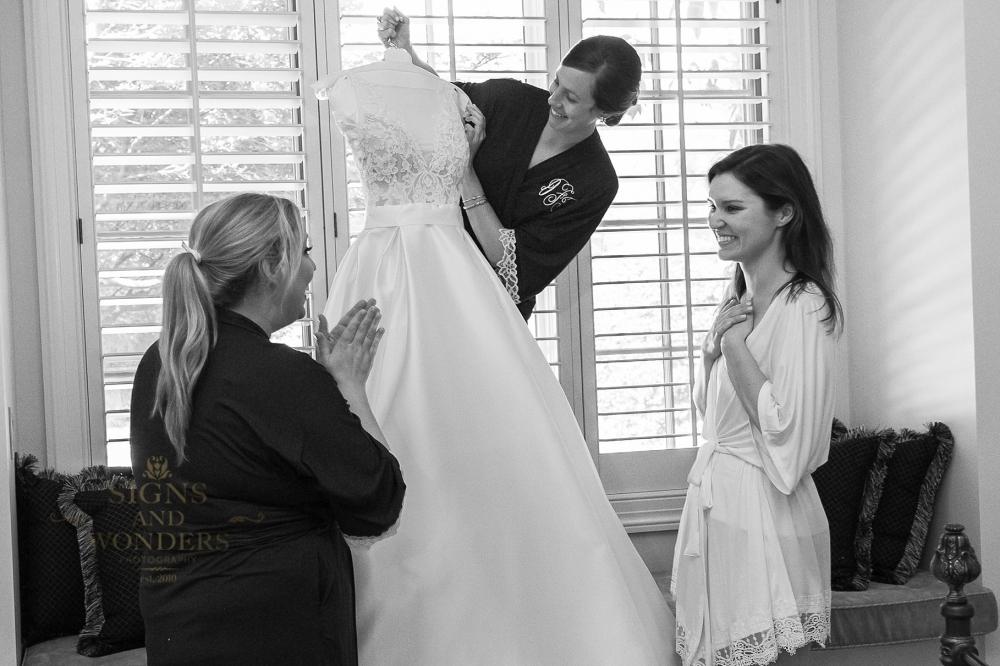 Athens_GA_wedding_Photography_0681.jpg